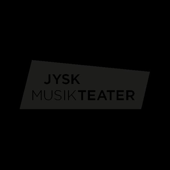 Jysk Musik & Teaterhus