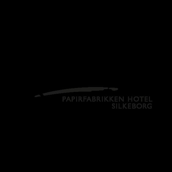 Radisson Blu Hotel Papirfabrikken Silkeborg