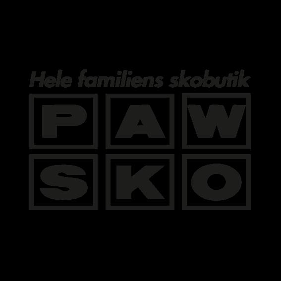 Paw Sko