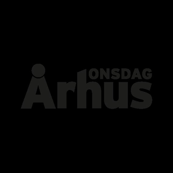 Århus Onsdag