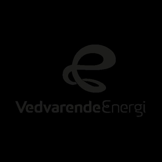 Vedværende Energi