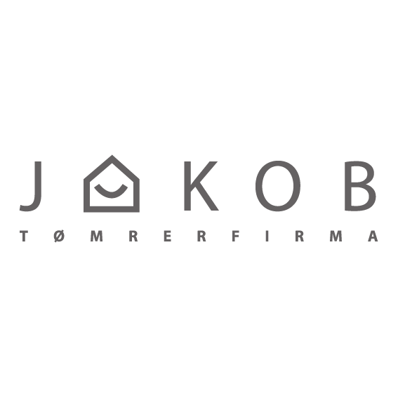 Jakob Tømrerfirma
