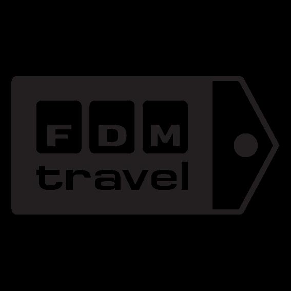 FDM Travel, Billige rejser