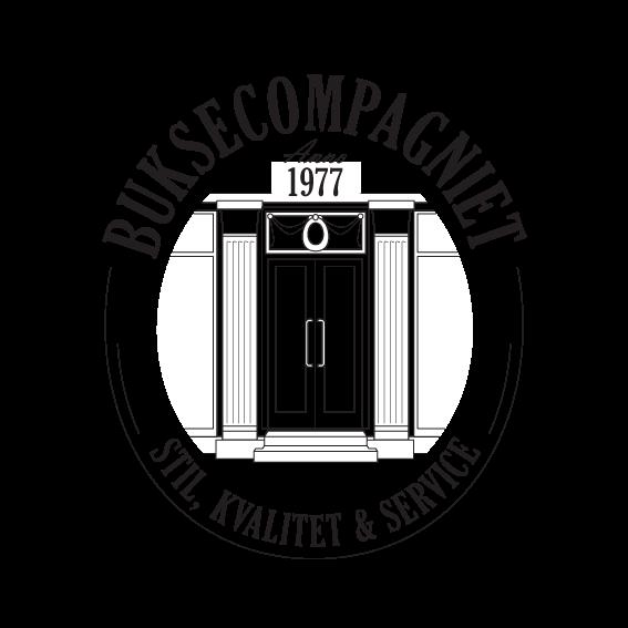 Buksecompagniet - Silkeborg fedeste tøjbutik