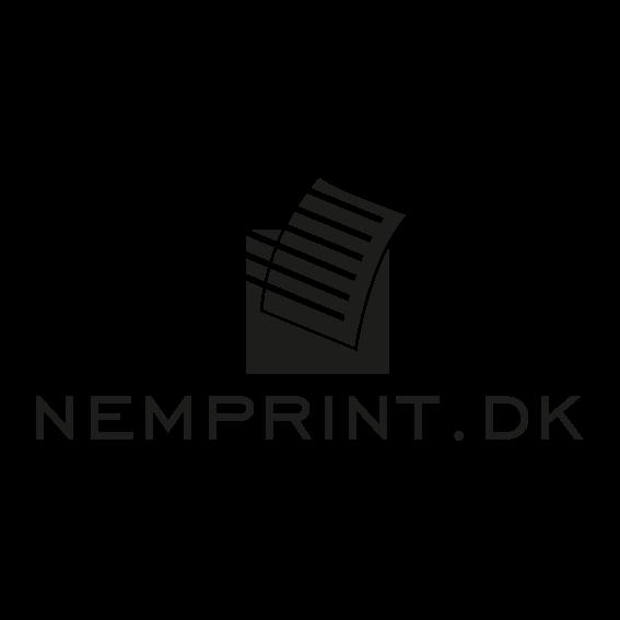 Nemprint