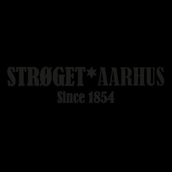 Gadeforeningen Strøget Aarhus