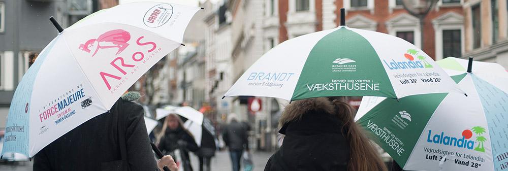 Danske kendte kvinder nøgen Den Hirschsprungske Samling, stockholm street 20, 2100 København