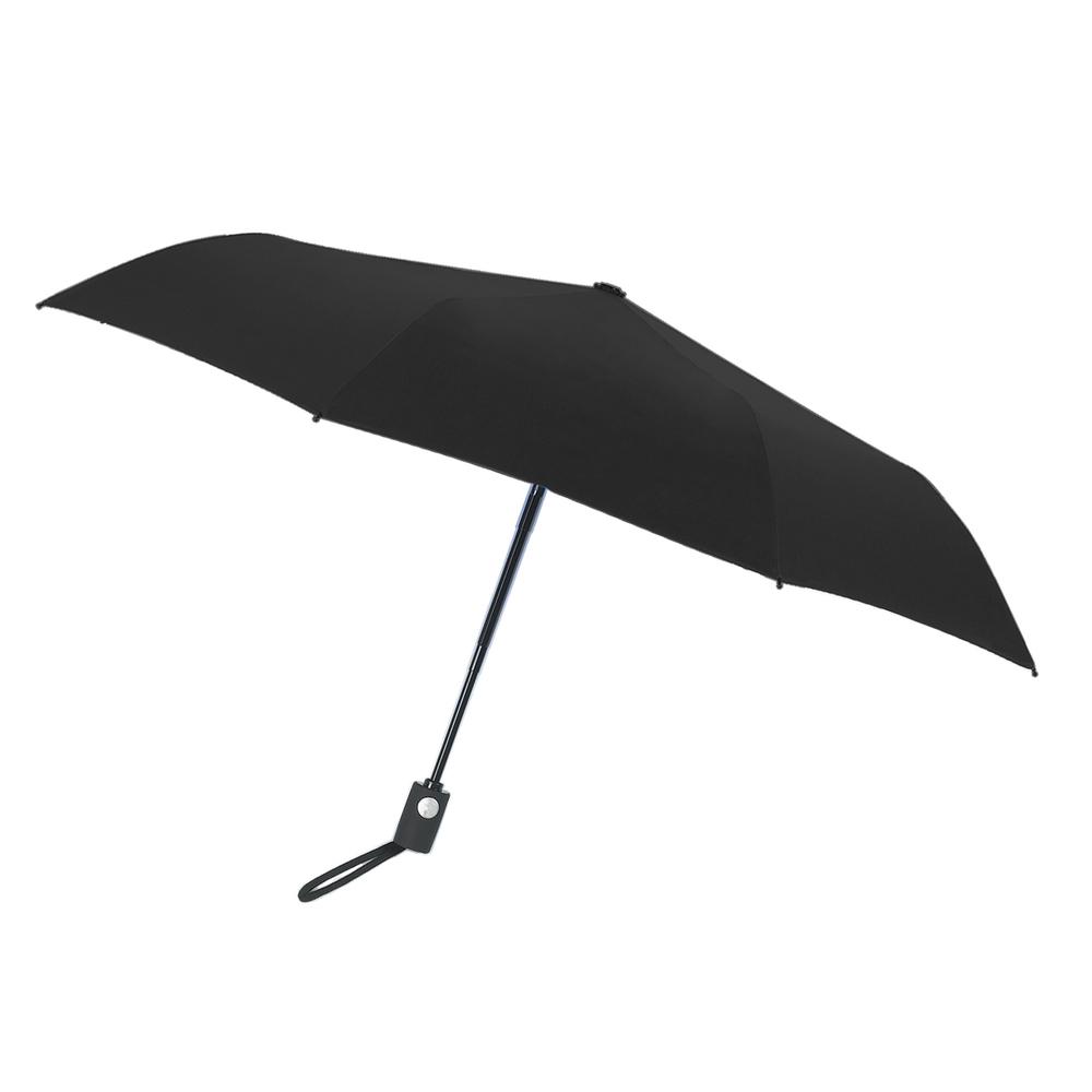 taske-paraply-med-logo.jpg