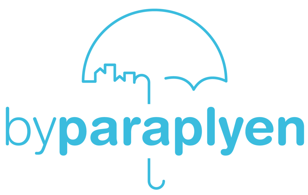 byparaplyen_logo2.png