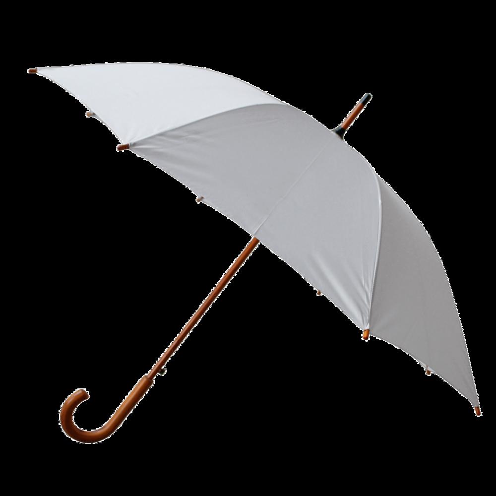 Paraply-med-logo-hvid.jpg