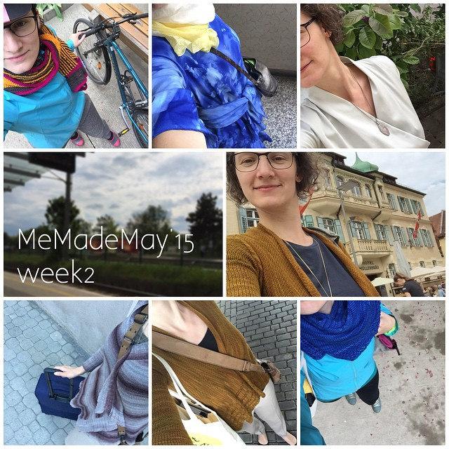 mmm15-week2.jpg