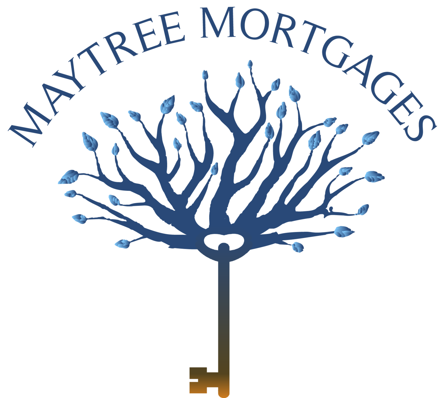 Maytree Mortgages