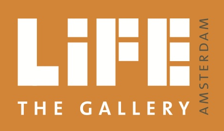 Life - the Gallery Amsterdam