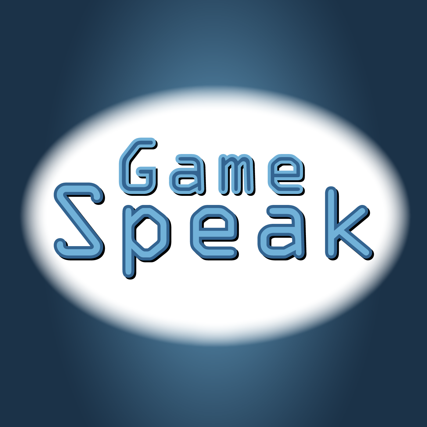Game Speak - Noisy Bark