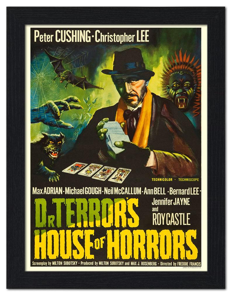 Dr Terror poster.jpg