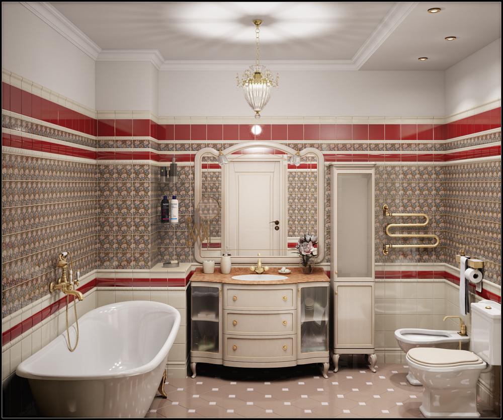 ванная (2).jpg