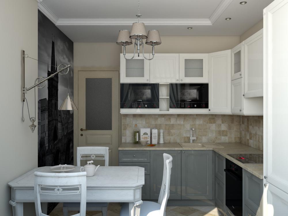 кухня-2 (1).jpg