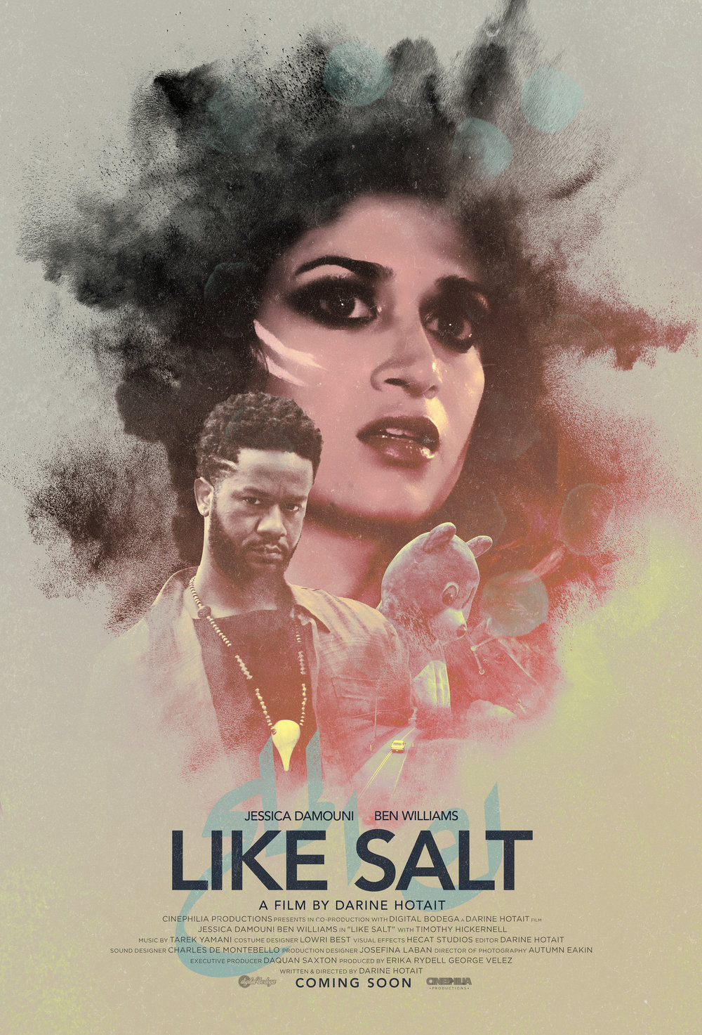 Like_Salt_Poster_13.5x20_sRGB_COMING_SOON.jpg