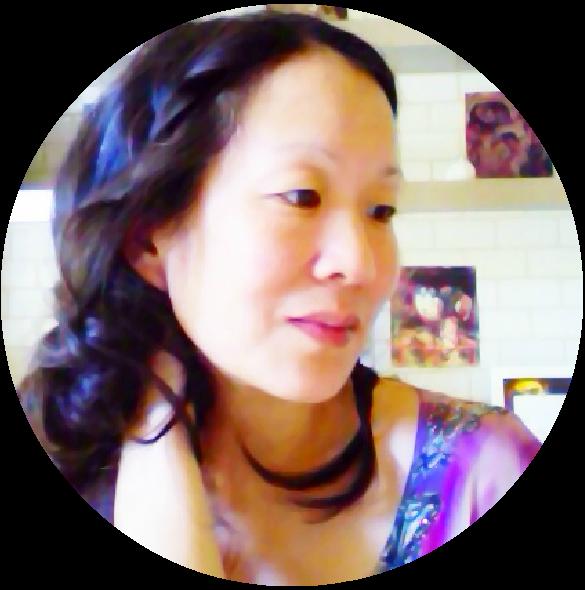 Laura Kuo