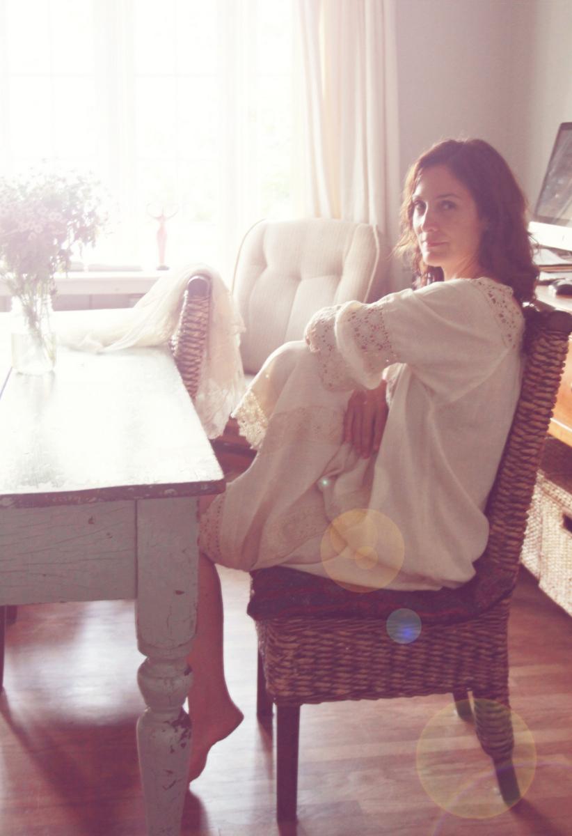 Carrie-Anne-Moss.JPG