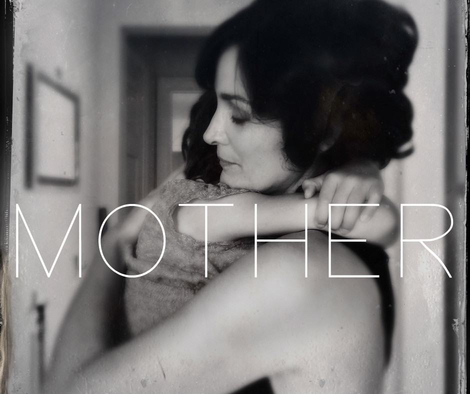 mother-1