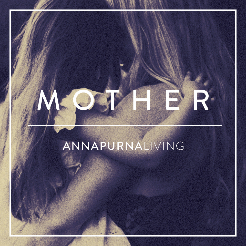 Mother_Annapurna_Living