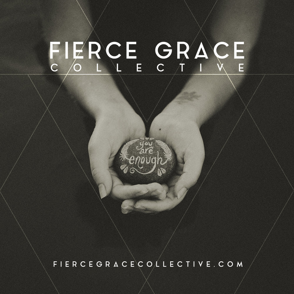 fierce grace collective