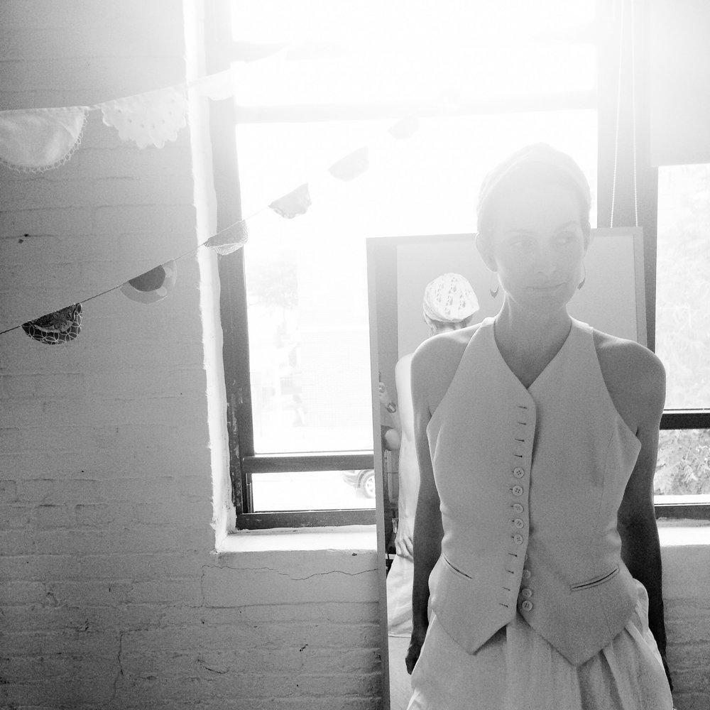 Carrie-Anne_NYC_BW-90.jpg