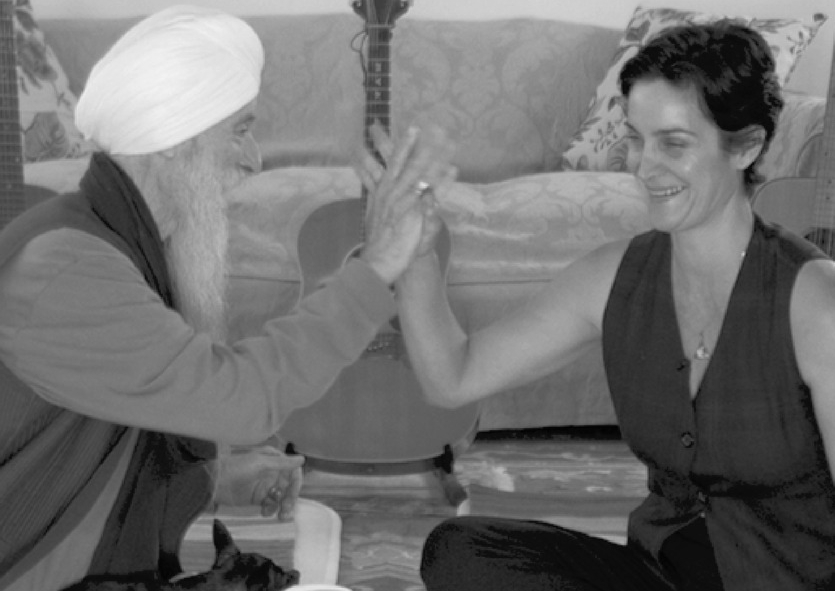 Teachable GURU SINGH CAM.jpg