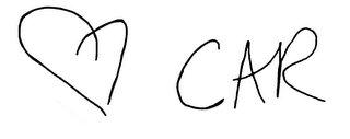 CAM Signature 2.jpg