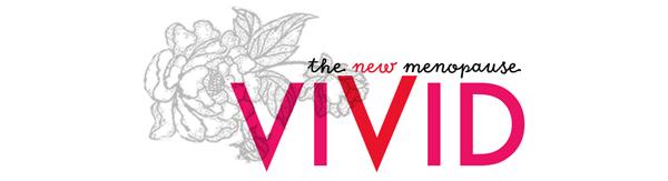 vivid-logo-blog-small.jpg