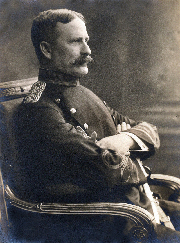 Colonel Floyd Harris Date Unknown.jpg
