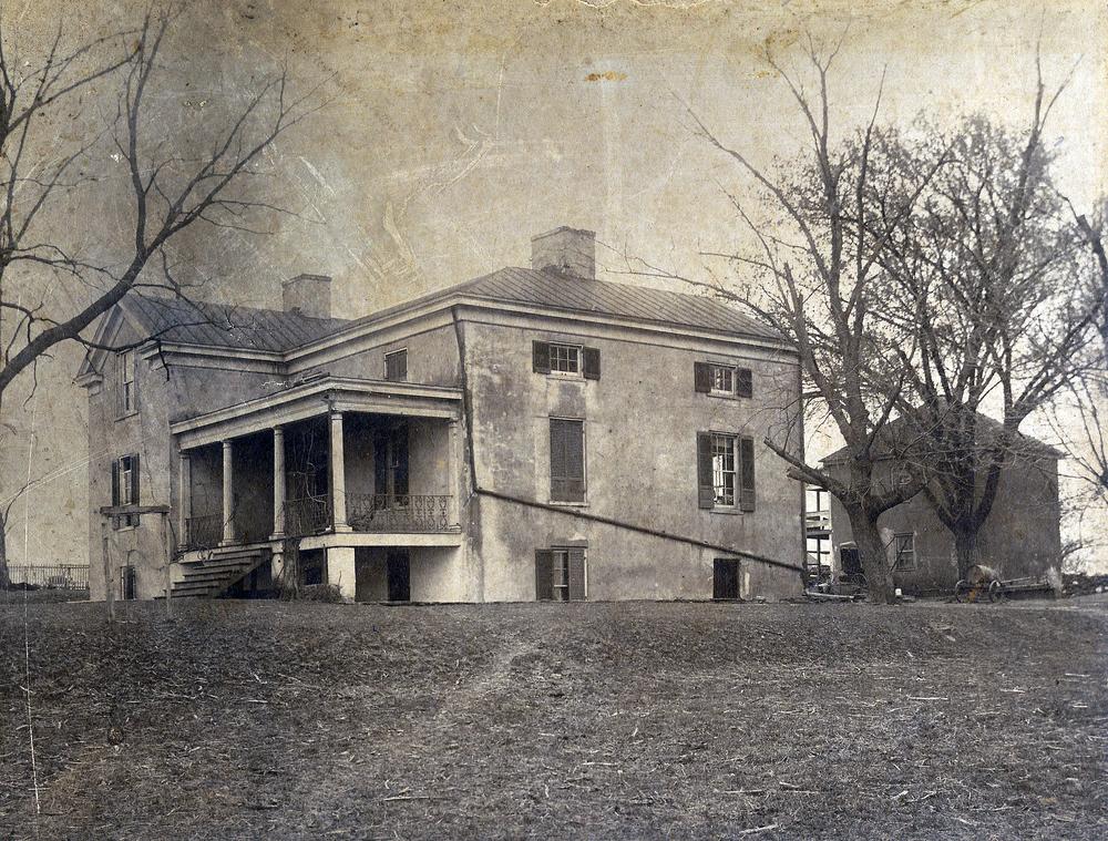 Original House Tiff.jpg