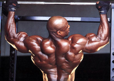 Ronnie-Coleman-Shoulder-Workout.jpg