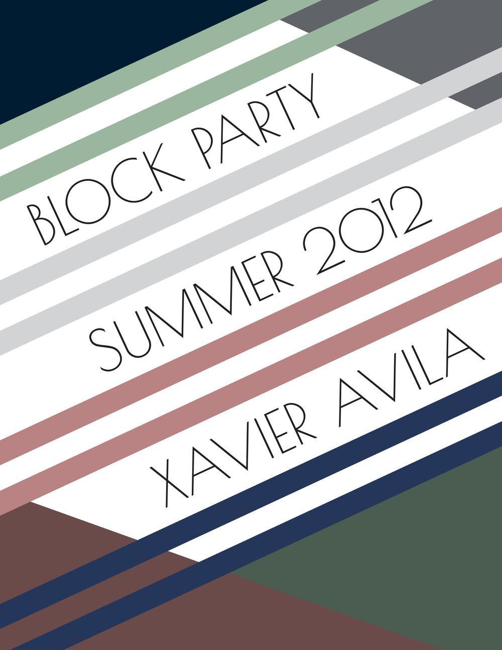 Xavier Avila Men s Summer 2012-page-001.jpg