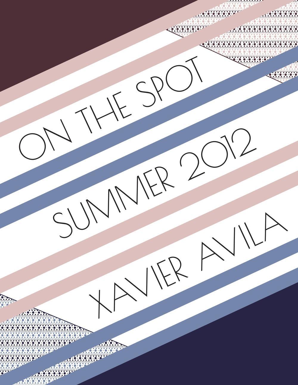 Xavier Avila Women s Summer 2012-page-001.jpg
