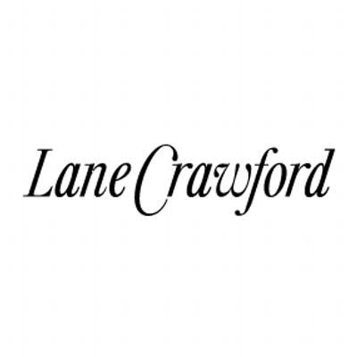Lane crawford.png