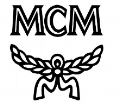 MCM.jpg