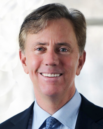 Ned Lamont.png