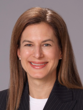 Susan Bysiewicz.png