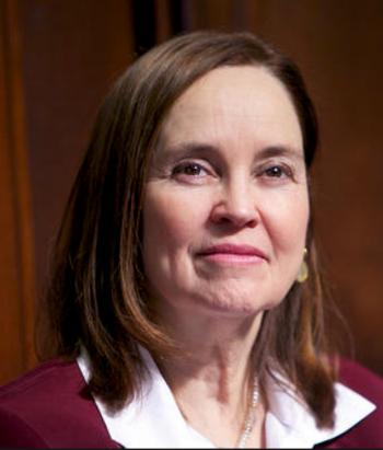 Denise Merrill   D.png