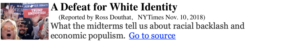 DEFEAT WHITE ID GRAPHIC.png