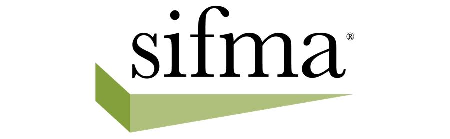 SIFMA logo.png