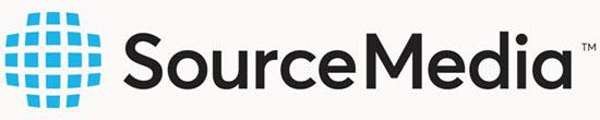SourceMedia logo.jpg