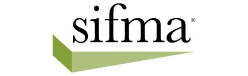 SIFMA+logo.png