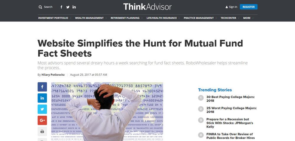 ThinkAdvisor.jpg