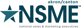 NSME-logo-decriptor-location-111315 (1).png