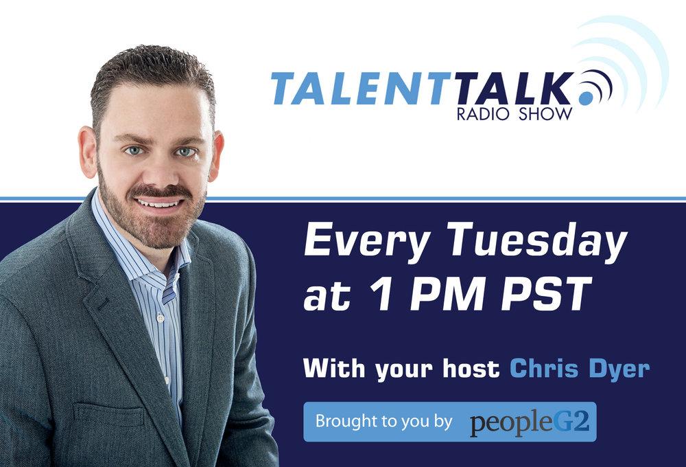 talent-talk.jpg