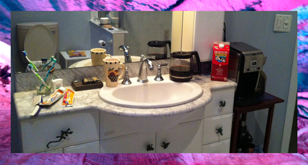 Veronika-Roo_Coffee-Bathroom.jpg