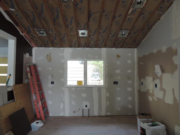Veronika-Roo-Drywall